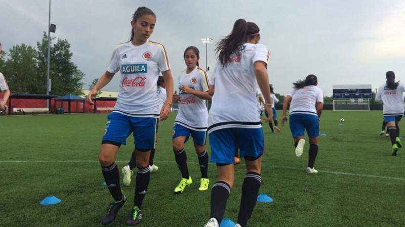 Feliz Cumpleaños Camila Zamorano e Isabella Echeverri