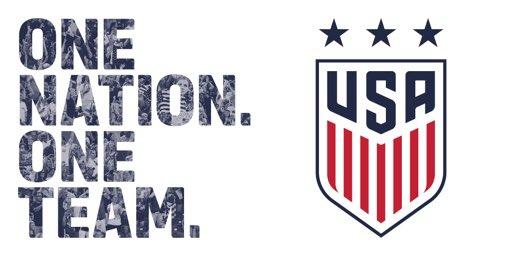 USA renueva su imagen.