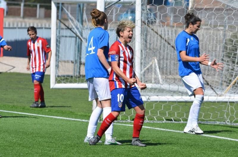 Athletic Club no cede el liderato en España