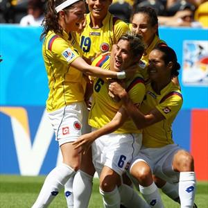 El Imparable Y Firme Crecimiento Del Fútbol Femenino