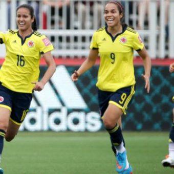 Y después de los Olímpicos, ¿qué se viene para Colombia?