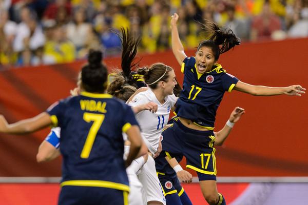 England+v+Colombia+Group+F+FIFA+Women+World+XWvGEiNyoRDl