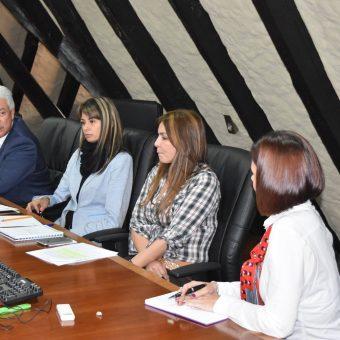 Dimayor instala Comisión de Fútbol Femenino y anuncia posibles patrocinadores para la liga