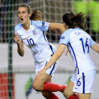 Más selecciones podrían unirse a la fiesta europea (Previa Fecha FIFA)