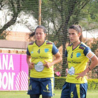Lo que dejó la sexta semana del Torneo Interclubes Femenino colombiano 2016.