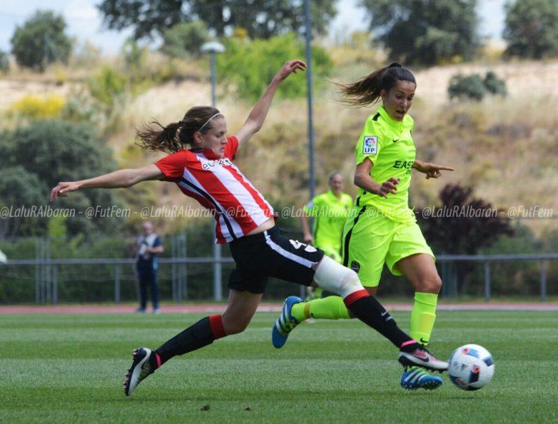 athletic-club-levante-copa-de-la-reina-futbol-2016