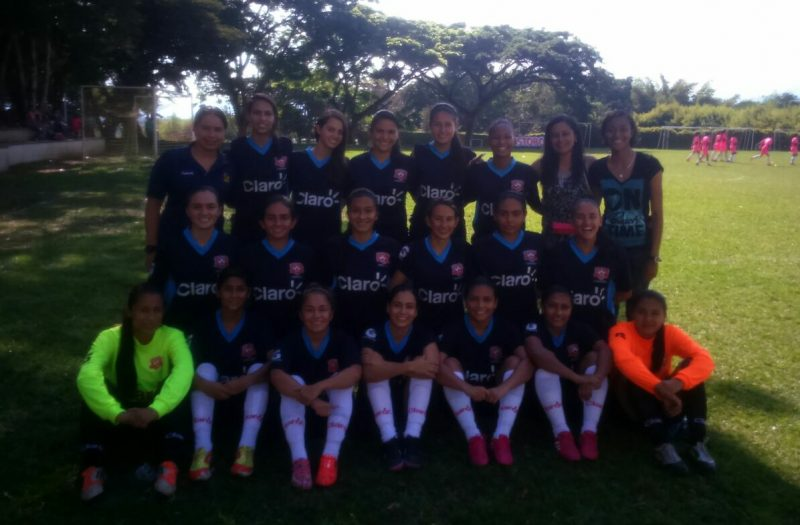 cd-jairo-castro-pereira-futbol-femenino (4)
