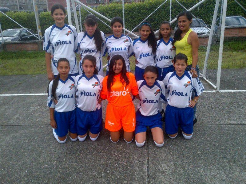 cd-jairo-castro-pereira-futbol-femenino (5)