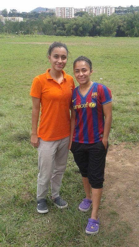 cd-jairo-castro-pereira-futbol-femenino (7)