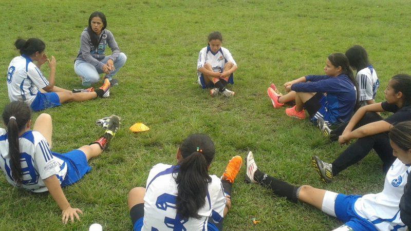cd-jairo-castro-pereira-futbol-femenino (8)