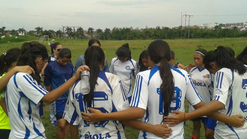 cd-jairo-castro-pereira-futbol-femenino (9)