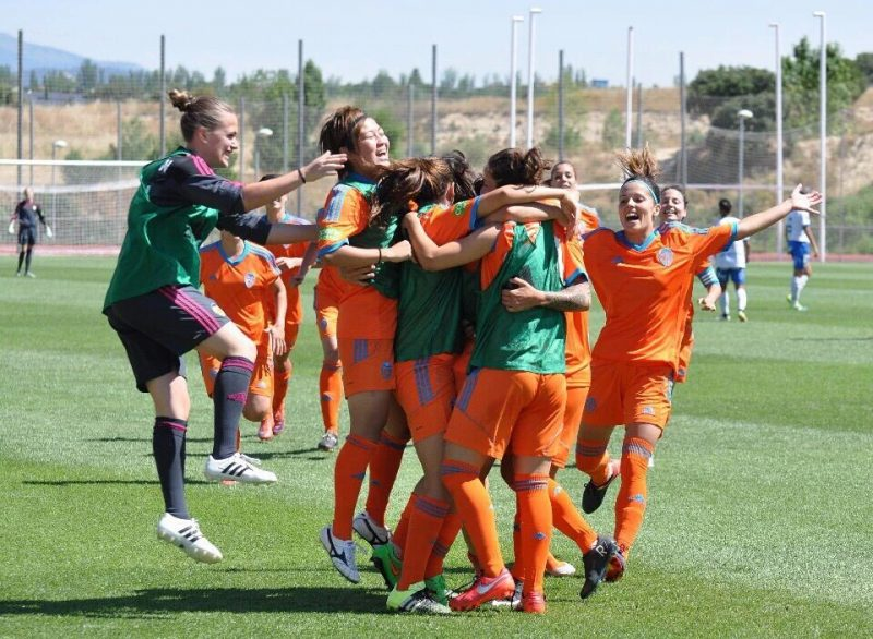 granadilla-valencia-copa-de-la-reina-futbol-2016