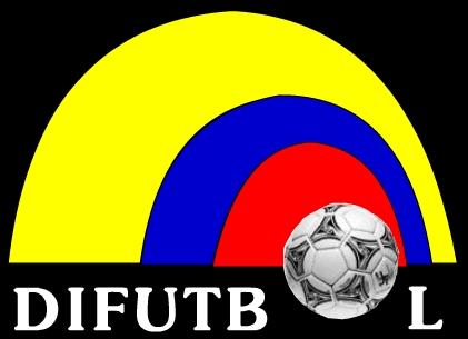 Jornada de la sexta semana del Torneo Interclubes Femenino