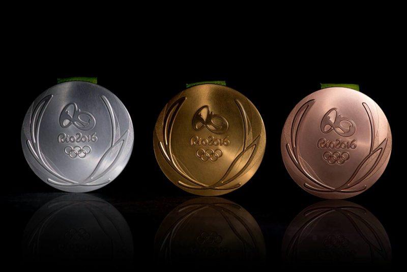 medallas-olimpicas-rio-2016
