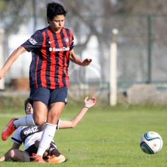 Boca le frena senda victoriosa de UAI Urquiza en Argentina