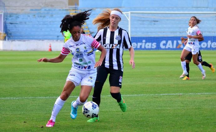Nuevas reformas para el fútbol femenino de Brasil