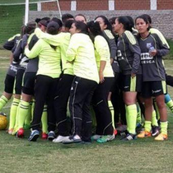 Lo que dejó la octava semana del Torneo Interclubes femenino colombiano.