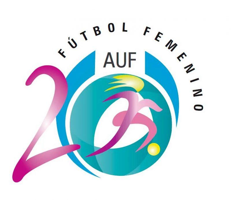 20 años de Fútbol Femenino en Uruguay