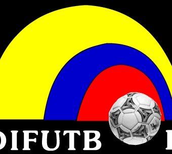 Lista la segunda fase del Interclubes Femenino de Colombia.
