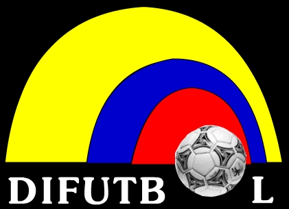 Agenda de la novena semana, del Torneo Interclubes Femenino colombiano