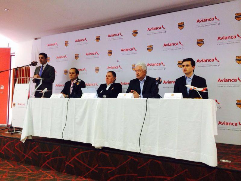DIMAYOR anuncia excelentes noticias para la Liga Femenina.