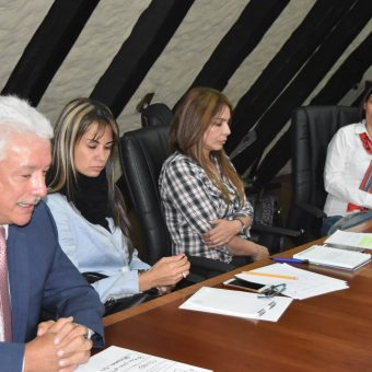 Así se jugaría la liga femenina de fútbol colombiano, según Dimayor