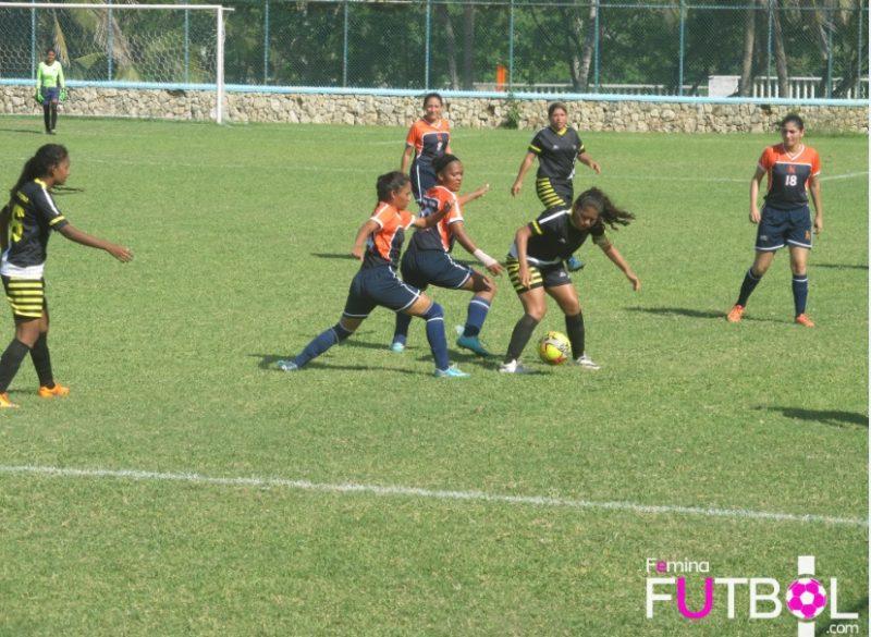 Universidad de Cartagena campeona regional de los juegos ASCUN Costa Caribe.
