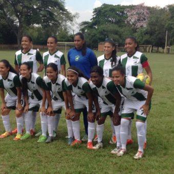 Escuela Sarmiento Lora logra importante triunfo contra Kamatza.