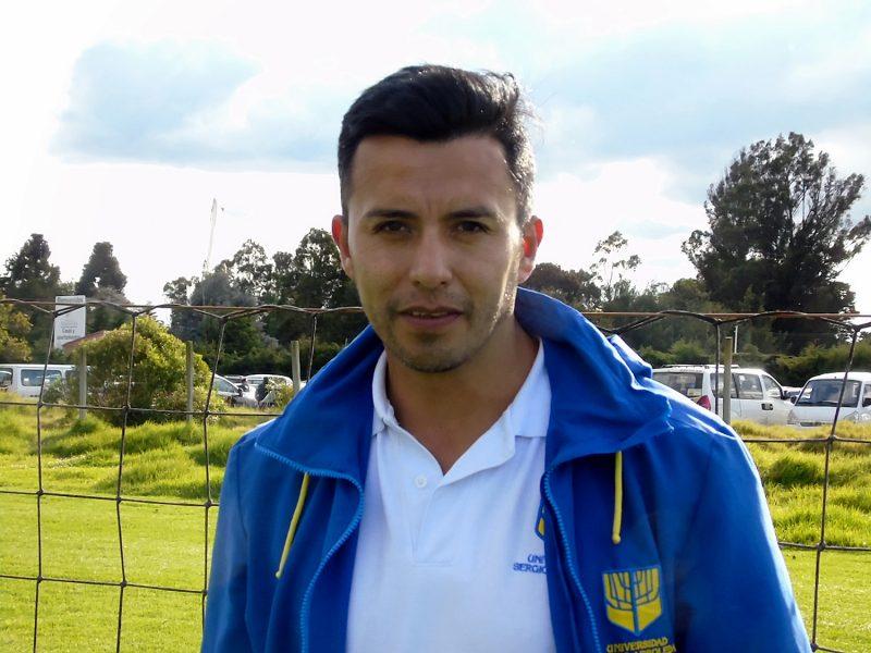 """Era un partido definitivo, donde lo único que nos servía era ganar"": Ariel Méndez"