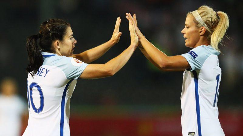 belgica-inglaterra-eurocopa-femenina-2016