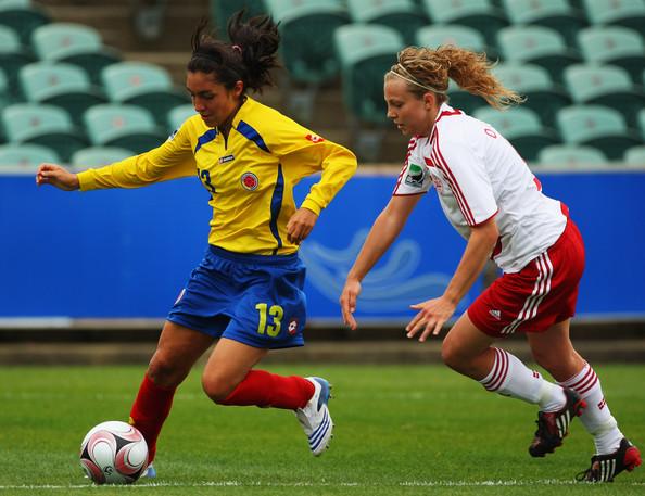 colombia-dinamarca-mundial-femenino-sub-17-2008