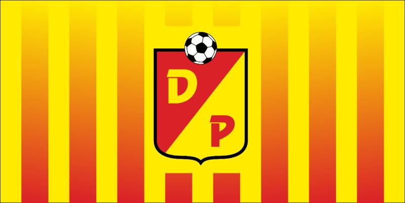 Deportivo Pereira hará parte de la Liga Femenina colombiana