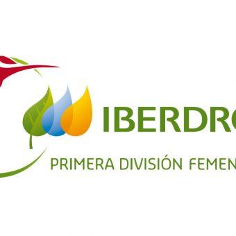 Los datos que dejó la tercera jornada de la Liga Iberdrola y programación de la cuarta jornada.