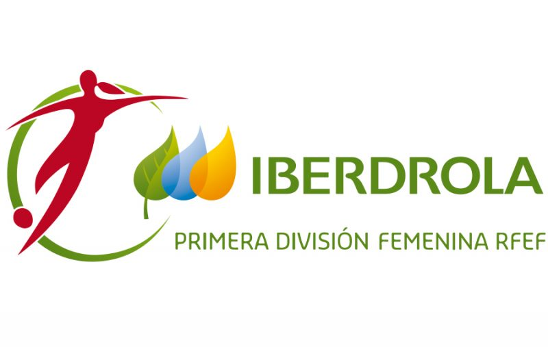 Resumen del domingo. Jornada 1, Liga Iberdrola 2016-2017