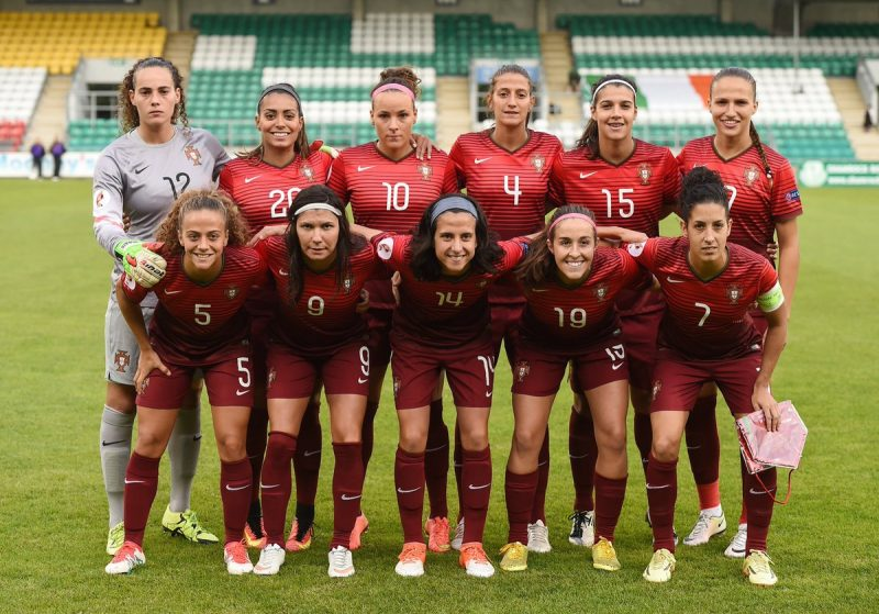 irlanda-portugal-eurocopa-femenina-2016