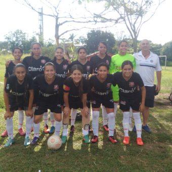 Deportivo Armenia Campeón Copa Claro fase local