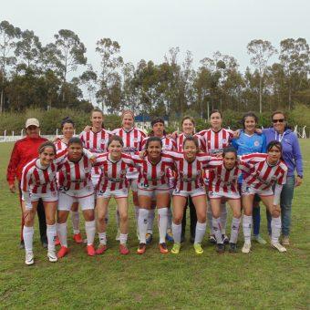 Sorpresas en la sexta etapa del fútbol uruguayo