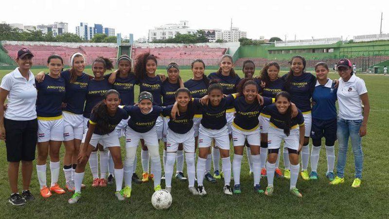 Club Fieras F.C
