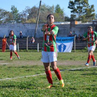 Colón estiró diferencias con sus perseguidores en el fútbol uruguayo
