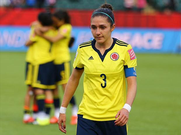 colombia-femenina-2015-640