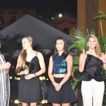 Se lanzó la Liga Profesional de Fútbol Femenino en Colombia
