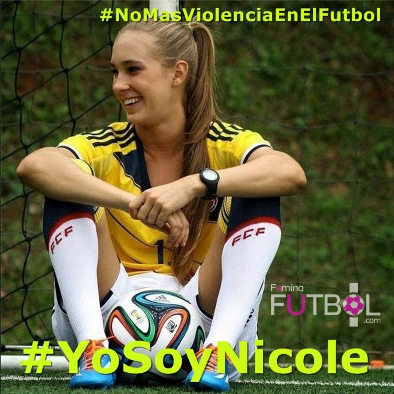 nicole-3-1