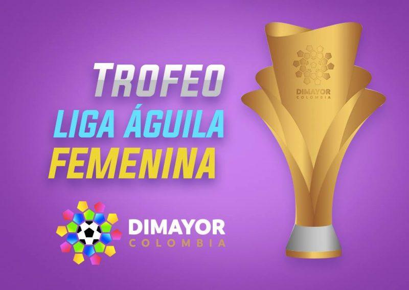 tofeo-liga-aguila-femenina-2017
