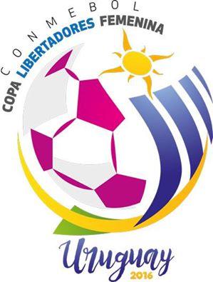 Están los grupos de la Copa Libertadores Femenina