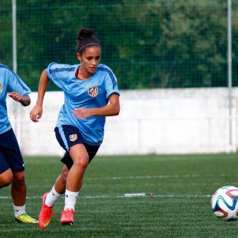 Machismo: obstáculo para el desarrollo del fútbol femenino