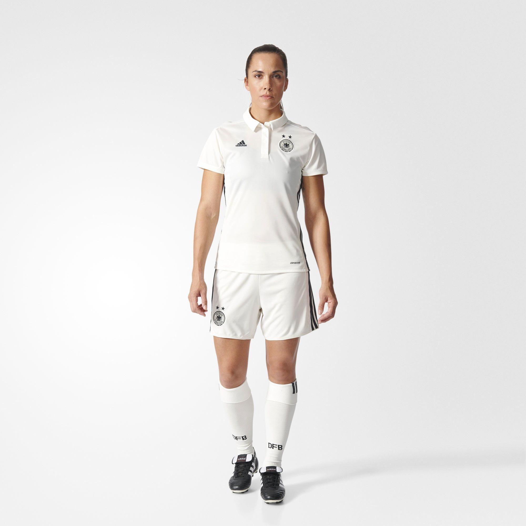 camiseta chelsea blanca 2016