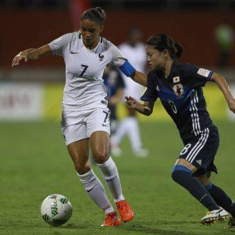 Corea del Norte y Francia disputarán la final del Mundial Femenino Sub-20
