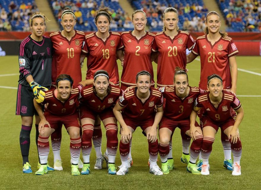 Image Result For Escocia Contra Portugal