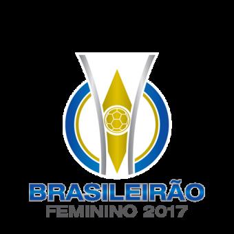 Grupos definidos en el Brasileirão