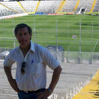 Las tetracampeonas uruguayas cambian de técnico